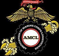 AMCL_Logo_v1_2.webp