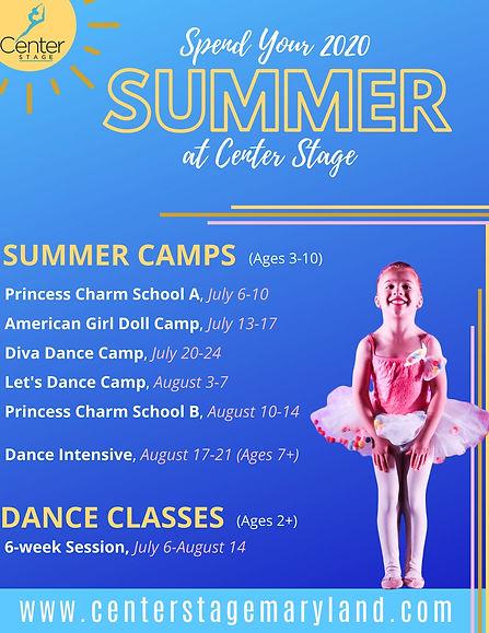 Summer Poster-10.jpg
