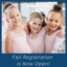 Fall Registration Now Open !-4.jpg