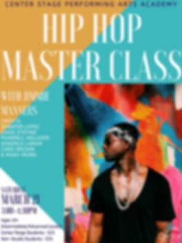Hip Hop Masterclass-3.jpg