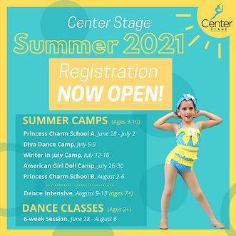 Summer Registration Is Open 2021.png