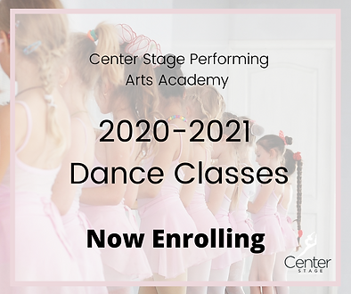Center Stage Performing Arts Academy.png