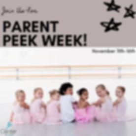 Parent Peek Week.jpg