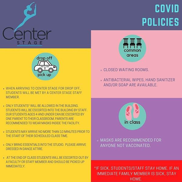 Covid Policies 7.6.jpg