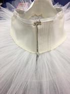 National Ballet Practice Tutu