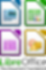 Libreoffice_icon_mix.png