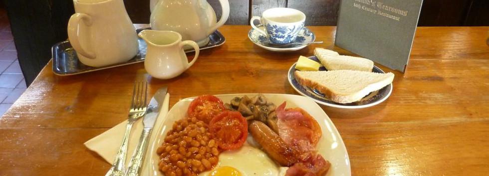 breakfast_1000x550.jpg
