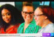 Screen Shot 2019-09-13 at 2.14.00 PM.png