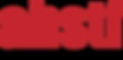 ahstf logo.png