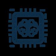 noun_Artificial Intelligence_2418094.png