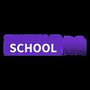 438851_SharpenLogos_School_060419.png