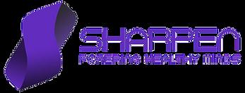 sharpen-logo.png