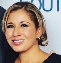 Claudia Ramirez Tate.jpg