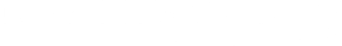 logo-northwood-white.png