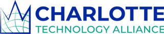 middle-logo.png
