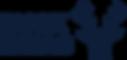 429991_BuckIdeas-Logo_053019.png