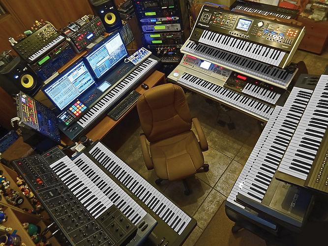 Synthlab.jpg