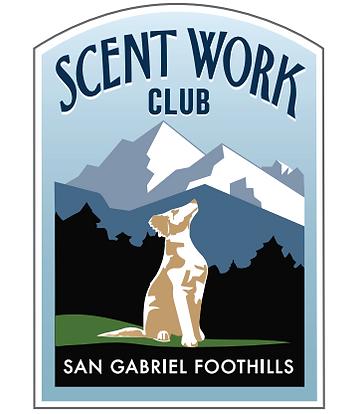 SWC_SGF Logo.png