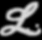 Langman L_edited_edited.png