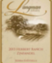 2013 Herbert Ranch Zinfandel_edited.jpg