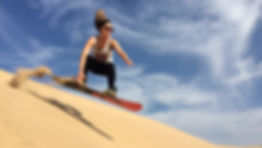 sandboarding-mossel-bay.jpg