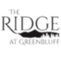 The Ridge Logo_edited.png