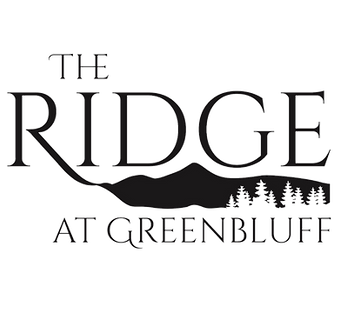 The Ridge Logo_edited.png