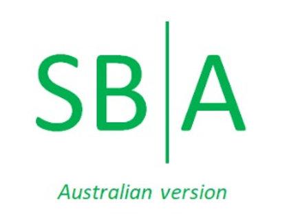 Small Biz Accounting System (AUS version)