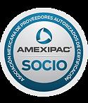 Sello Socios AMEXIPAC.png