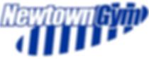 Newtown Logo (New Edit).png