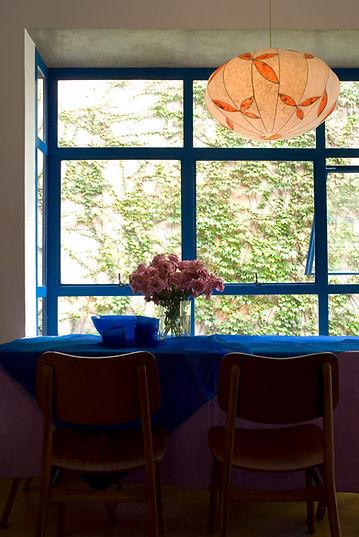 Sala da pranzo (3).jpg