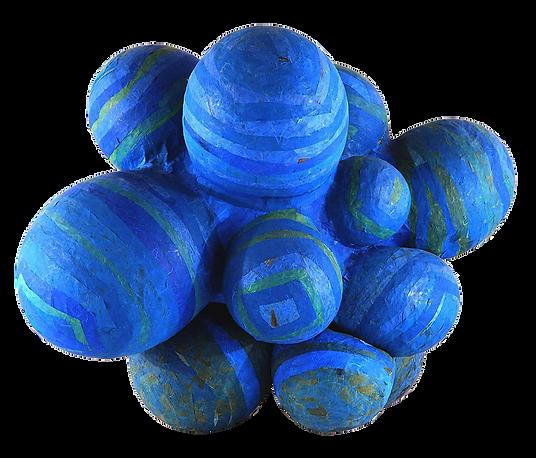 Escultura Azul (2).png
