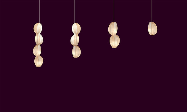 luminárias li_01_verticais.jpg