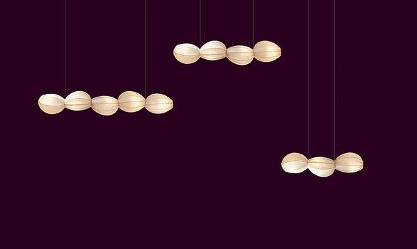 luminárias li_01_horizontais.jpg