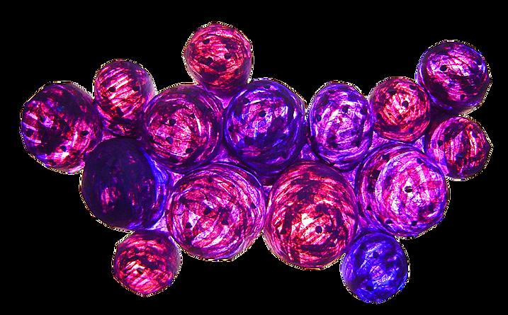 03_recorte_violeta.png