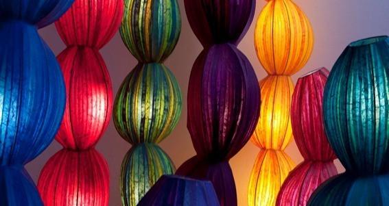 li cores