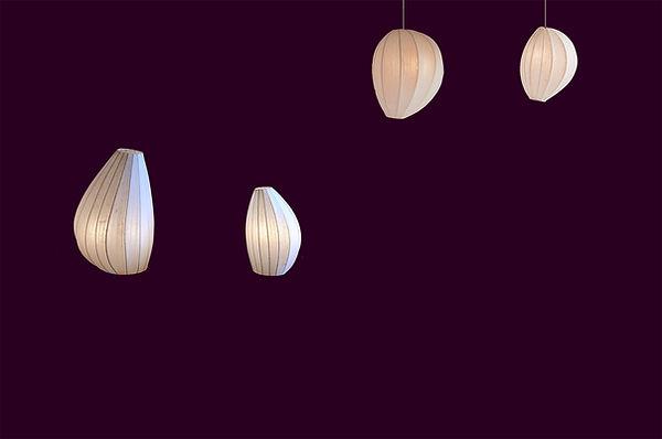 luminárias super li.jpg