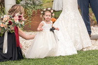 0388 Gendron Wedding.jpg
