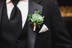 Courtney-Phelan_Wedding_9.jpg