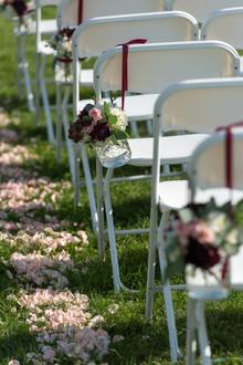 0163 Gendron Wedding.jpg