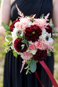 0157 Gendron Wedding.jpg