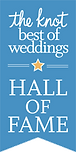 Hall of Fame The Knot