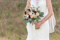 0088 Gendron Wedding.jpg