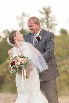 0048 Gendron Wedding.jpg