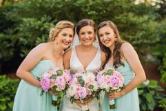 Courtney-Phelan_Wedding_4.jpg