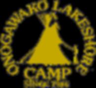 小野川湖ロゴ001.png