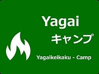YC.003.png
