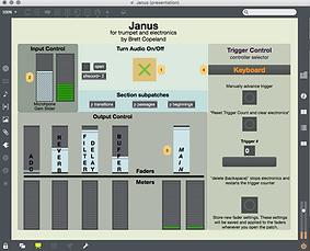 Janus_interface.png