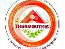 lettre ouverte de l'association THERMOUTHIS