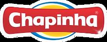 logo-chapinha.png